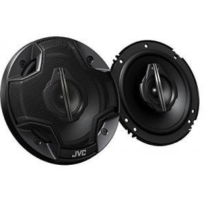 Altavoces de coche JVC CS-HX639