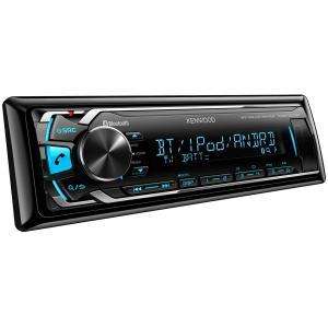 Radio CD MP3 Kenwood KMM-303BT