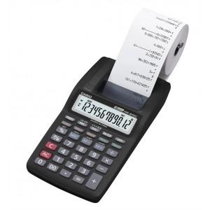 Calculadora Casio HR8TM