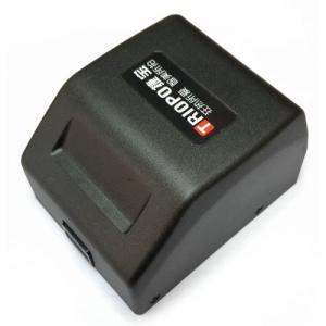 Batería de recambio para Triopo F3-500W