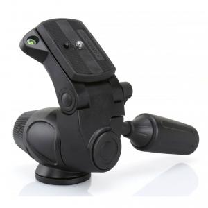Rótula para Video Triopo HY-250