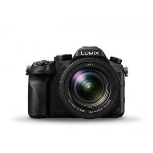 Panasonic Lumix DMC-FZ2000