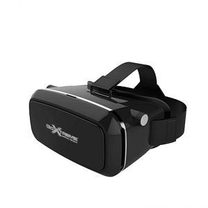 Gafas de Realidad Virtual GoXtreme