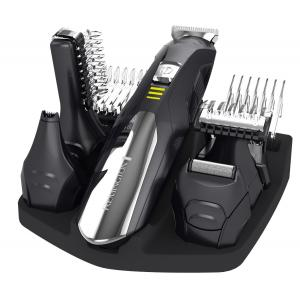 Corta barba Remington PG 6055