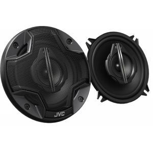 Altavoces de coche JVC CS-HX539