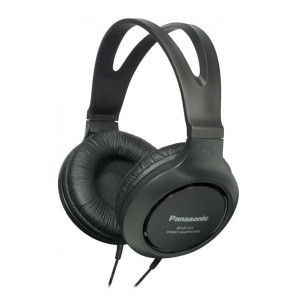Auriculares Panasonic RP-HT161