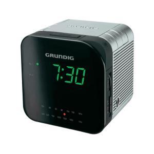 Radio reloj Grundig Sonoclock 590