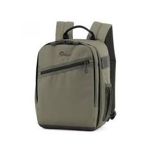 Mochila Lowepro Photo Traveller 150