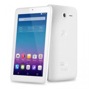 Alcatel Tablet Pixi 3 WIFI 8055 Blanca