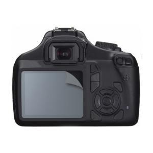 Protector de pantalla Easycover para Canon 80D