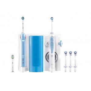 Cepillo dental e irrigador Braun Oral-B Waterjet Cleaning System + Cepillo Pro 700