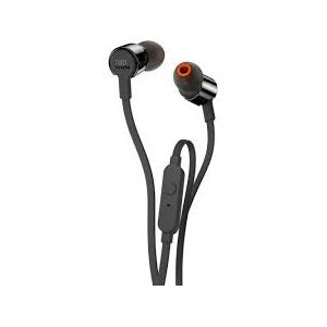 Auriculares JBL T110 Negros