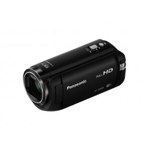 Videocámara Panasonic HC-V580