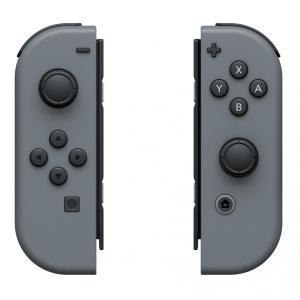 Mando Joy-Con para Nintendo Switch Negro