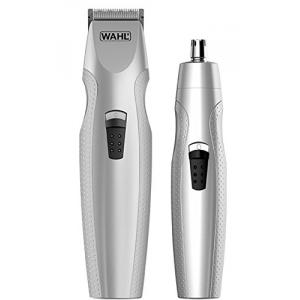 Kit corta barba Wahl 5606-308