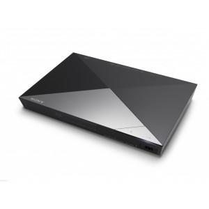 Reproductor de DVD Blu-ray Sony BDPS4200