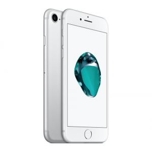 Iphone 7 128GB plata