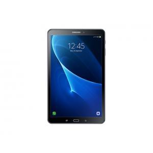 Samsung Galaxy Tab A SMT 585 (2016) 4G