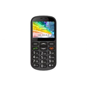 Teléfono móvil Archos Senior Phone
