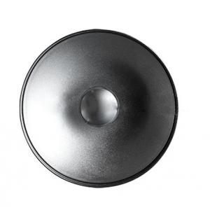 Beauty Dish de 56cm modelo UP-LFLD955E