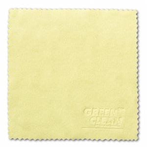 Gamuza Silky Wipe Green Clean GC-T1020