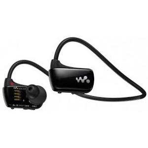 MP3 Sony NWZ-W273S negro