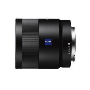 Objetivo Sony Sonnar T* FE 55 mm F1,8 ZA