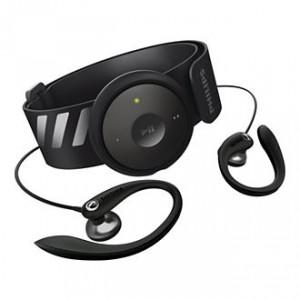 MP3 Philips GoGear SA5DOT02KNS