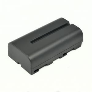 Batería Ultrapix NP-F570 / F550 / F530 para Sony