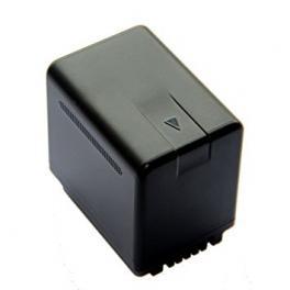Batería Ultrapix VW-VBK360 para Panasonic