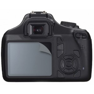 Protector pantalla EasyCover para Nikon D800/D800E/D810