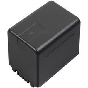 Bateria VW-VBT380 para Camaras de video Panasonic