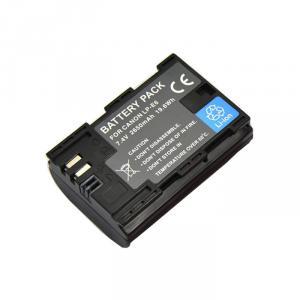 Batería LP-E6N Ultrapix para Canon