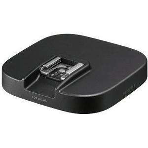 Sigma USB Dock FD-11 para Flash EF 630 montura Nikon