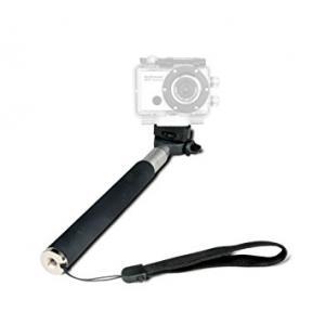 Palo de selfie EasyPix X-Tender