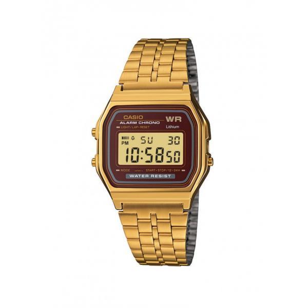 Reloj Casio A-159WGEA-5DF