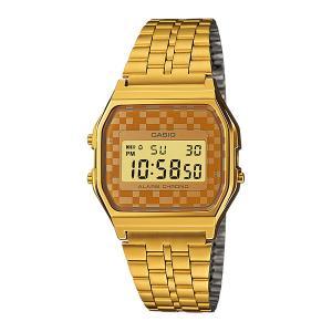 Reloj Casio A-159WGEA-9AD