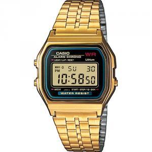 Reloj Casio A-159WGEA-1DF