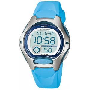 Reloj Casio LW-200-2BV