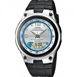 Reloj Casio AW-82-7AV