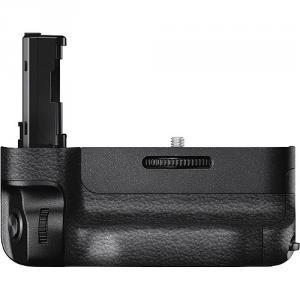 Empuñadura Ultrapix BG-E6 para EOS 5D Mark II