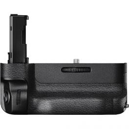 Empuñadura Ultrapix BG-E9 para EOS 60D
