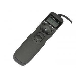 Mando Temporizador NBK-TC2-011 para Sony