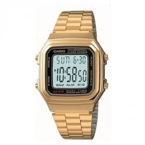 Reloj Casio A-178WGA-1AD
