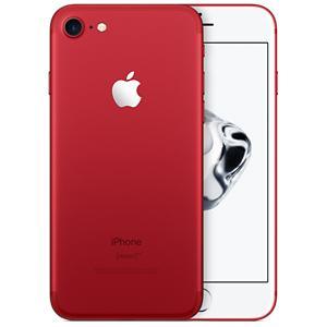 Iphone 7 Edición Especial [Product] RED 128GB