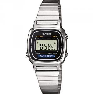 Reloj Casio LA-670WA-1D