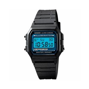 Reloj Casio F-105W-1ADF