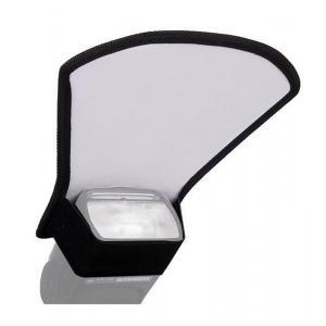 Reflector para Flash de tela UPLT-FR01