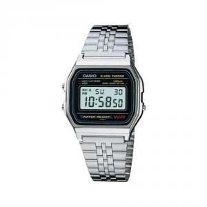 Reloj Casio A-159W-N1DF