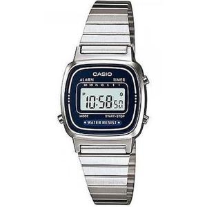Reloj Casio LA-670WA-2DF
